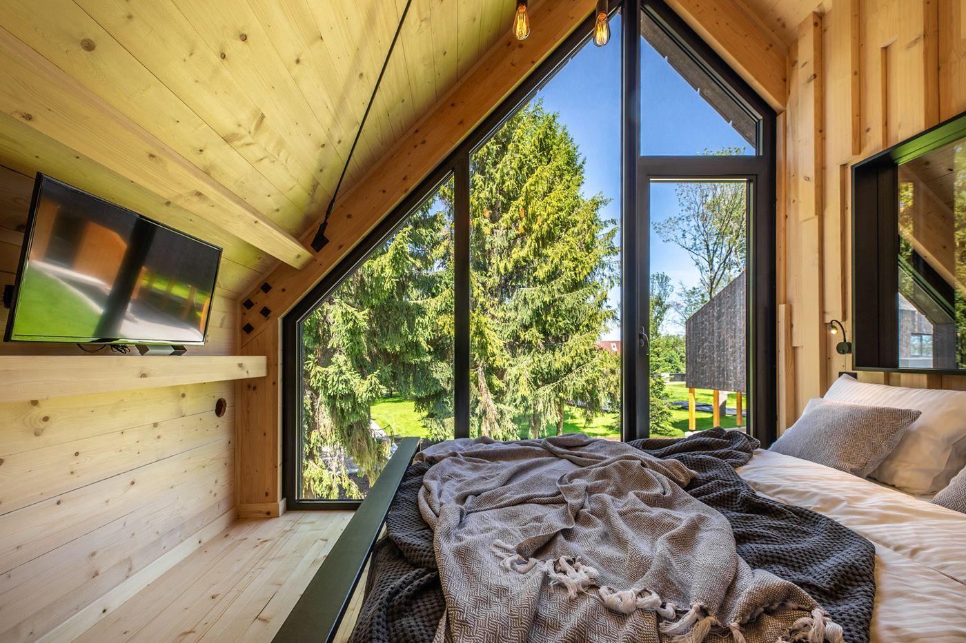 Smart Home Geräte für ein Wohlfühlklima in den