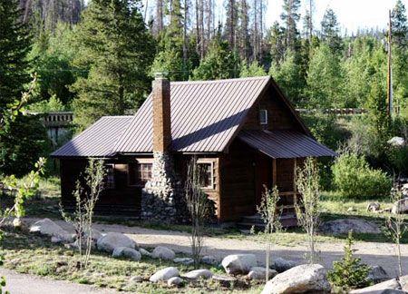 Colorado Cabin Adventures Colorado Cabins Cabin Adventures Colorado Vacation Cabins