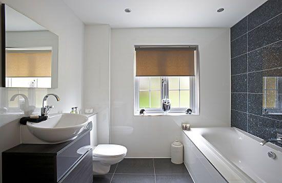 bathroom designs bathroom best bathroom design uk