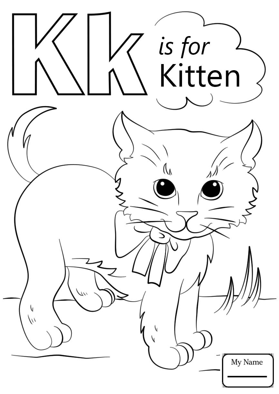 asl sign language letter k letters and alphabet letter k