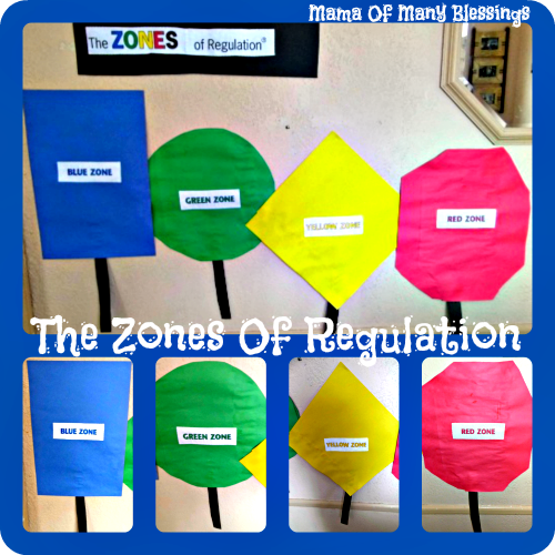 Teaching Self Regulation and Emotional Control ~ The Zones Of Regulation #emotionalcontrol The zones of regulation has been a lifesaver for our family. It teaches children how to be able to self regulate and have emotional control. Great for Austistic Children, children with Sensory Processing Disorder and more! #emotionalcontrol Teaching Self Regulation and Emotional Control ~ The Zones Of Regulation #emotionalcontrol The zones of regulation has been a lifesaver for our family. It teaches child #emotionalcontrol