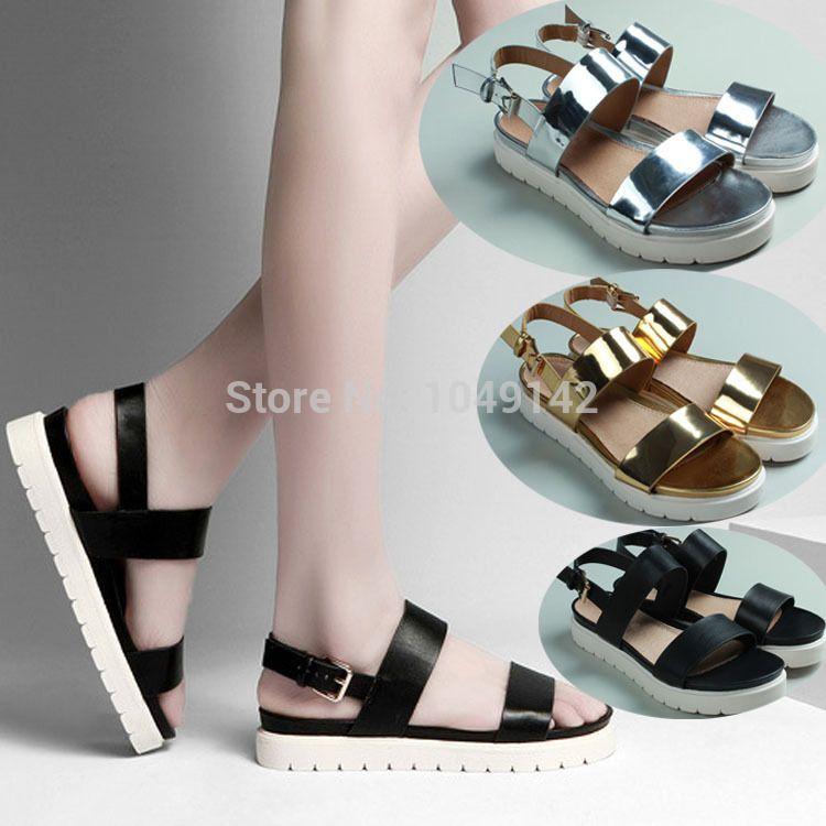 Pin En Shoes
