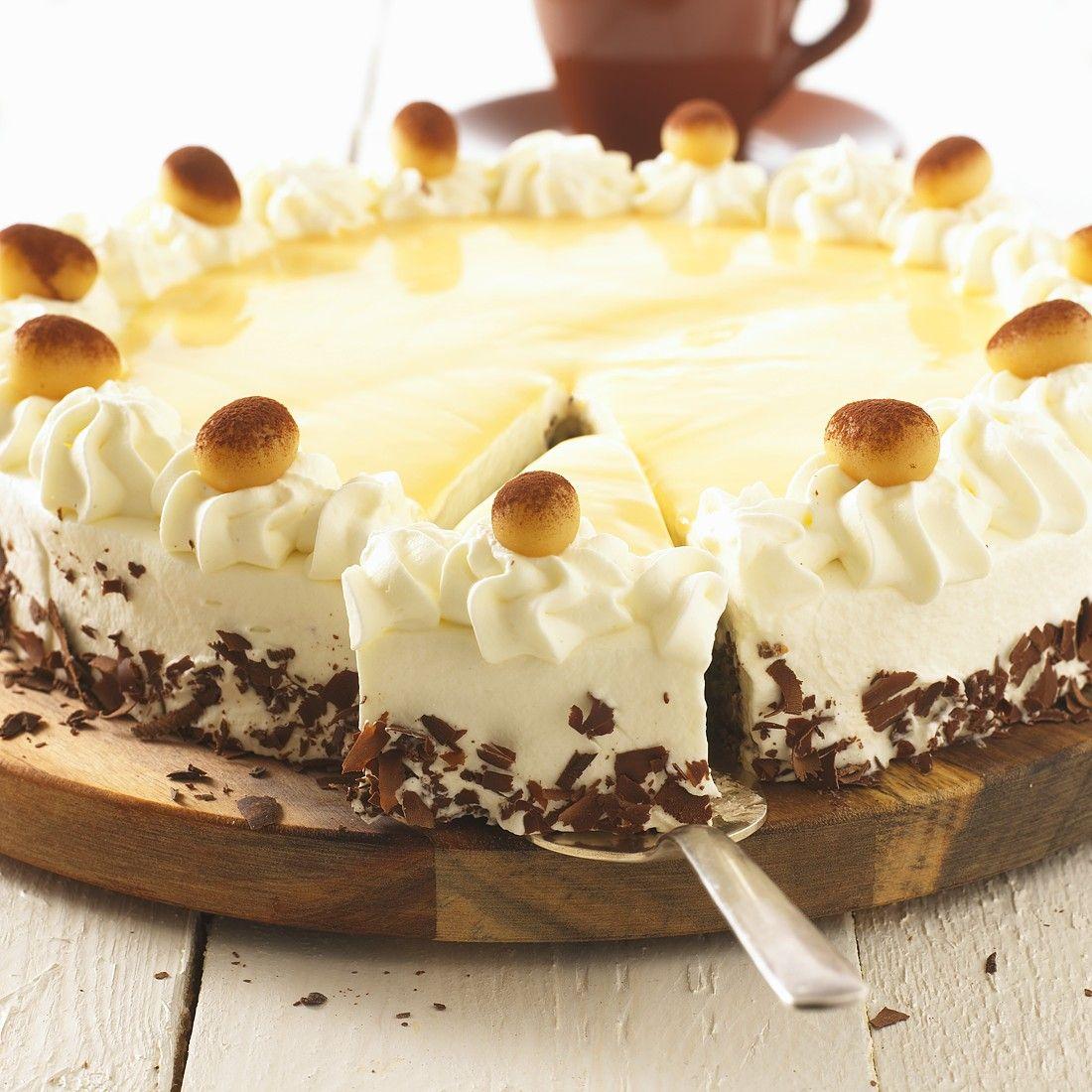 Kuchen Rezepte Leicht Und Lecker Wirsing Kartoffel Platzchen