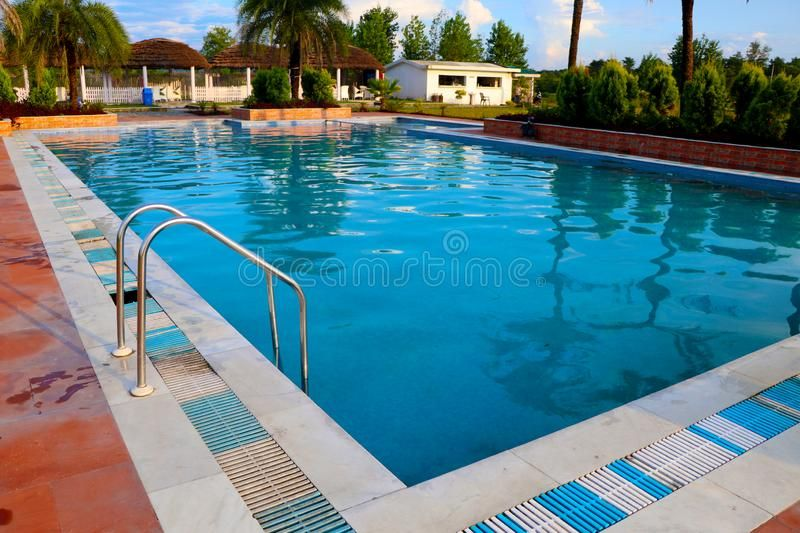 Indian Swimming Pool Holiday Destination A Beautiful Swimming Pool In India P Sponsored Holiday Destination Pool Ind Swimming Pools Pool Swimming