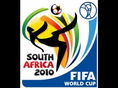 The Very Best Warm Heart Of Africa Feat Ezra Koenig Vampire Weekend World Cup Logo World Cup Song World Cup