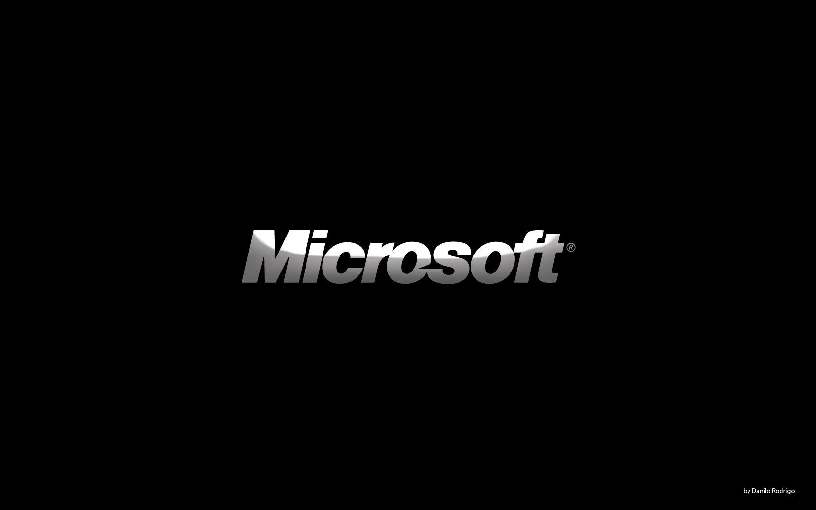 Desktop Microsoft Wallpaper 1680x1050 Computer Wallpapers 50
