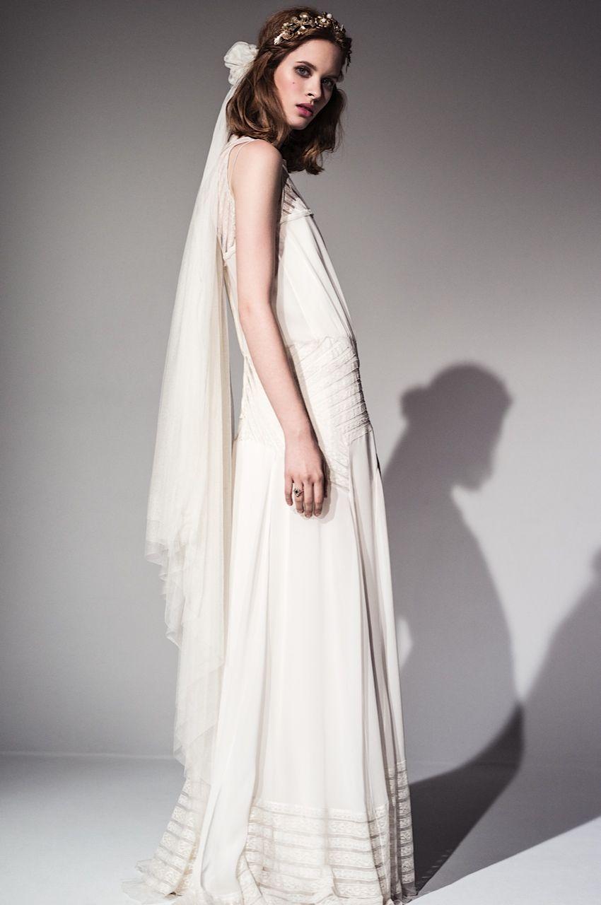 Juegos de modista de vestidos de novia