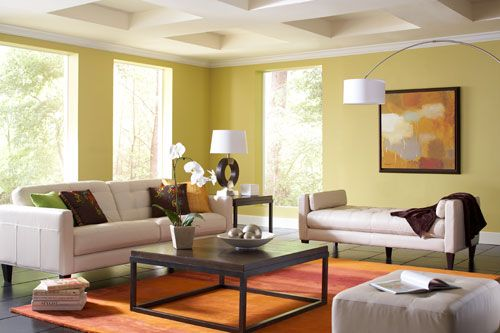 Sherwin Williams Emerald Interior Paint Reviews Home Plan