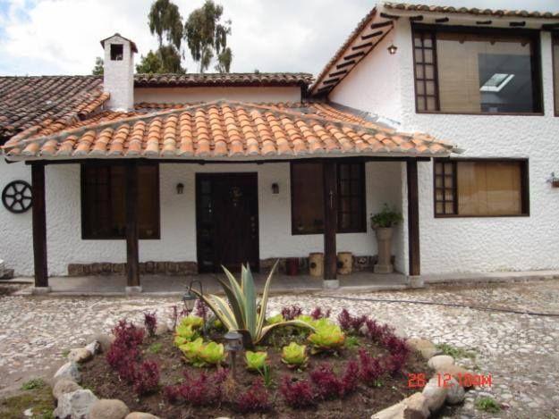 Casas de campo para guate casas de campo para guatemala for Casa de campo en sevilla para alquilar