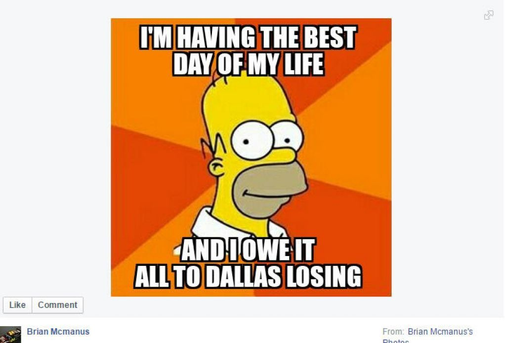 Check Out The Best Nfl Memes From Week 8 Nfl Funny Nfl Memes Nfl