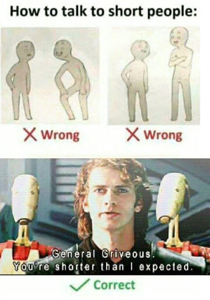Star Wars Memes Star Wars Humor Star Wars Jokes Star Wars Facts