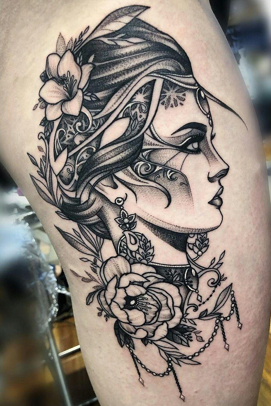 Pin de Francinni Soares em Planos de tattoos Tatuagem