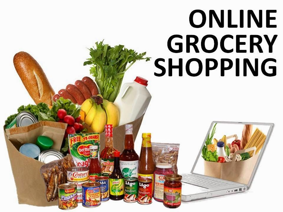 Grocery Delivery Hiring