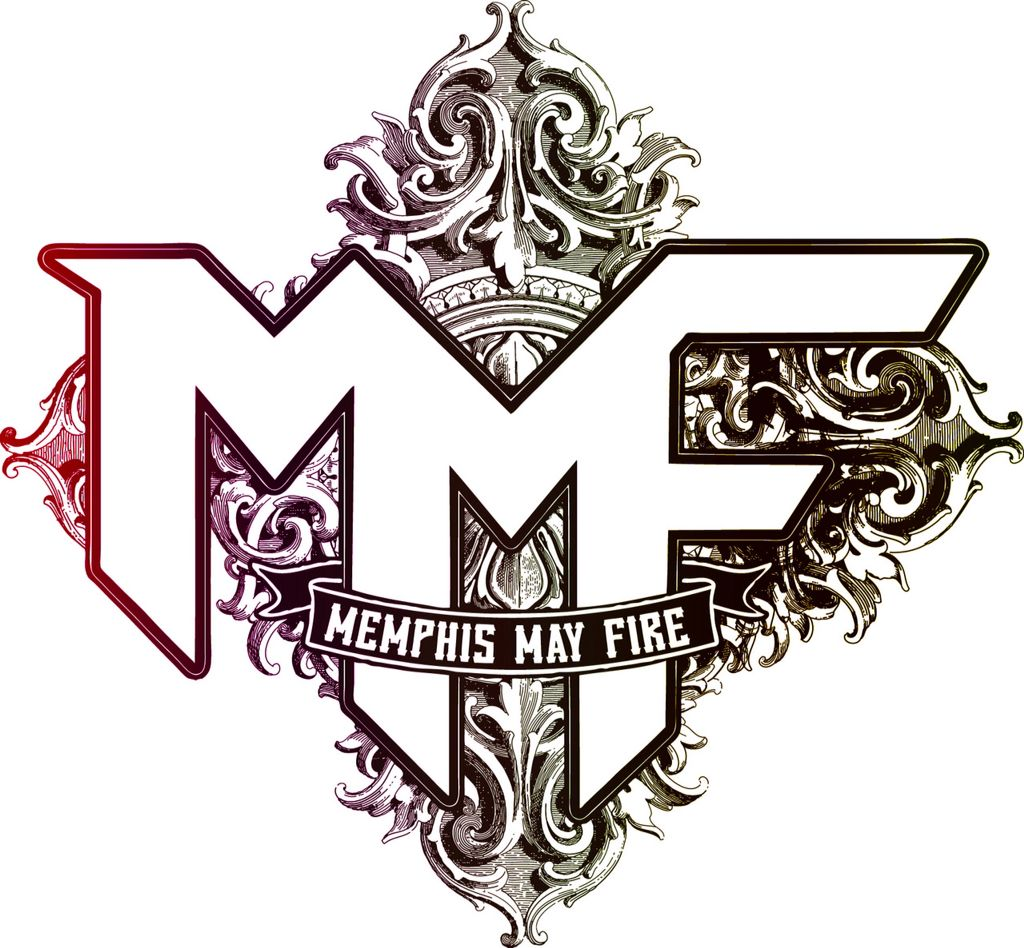 Memphis may fire speechless free mp3