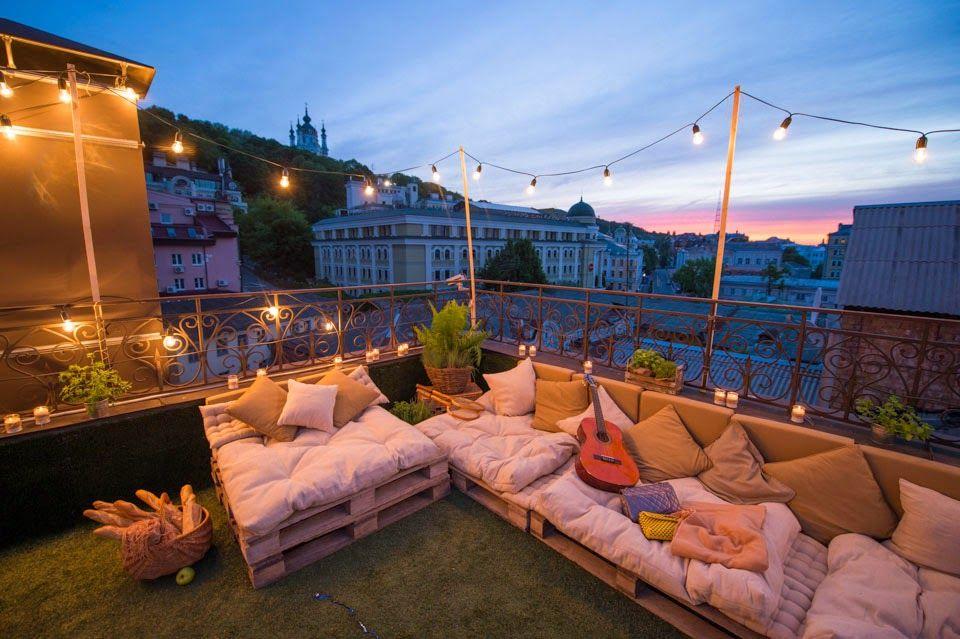 Rooftop Party Rooftop Terrace Design Roof Terrace Design Rooftop Patio