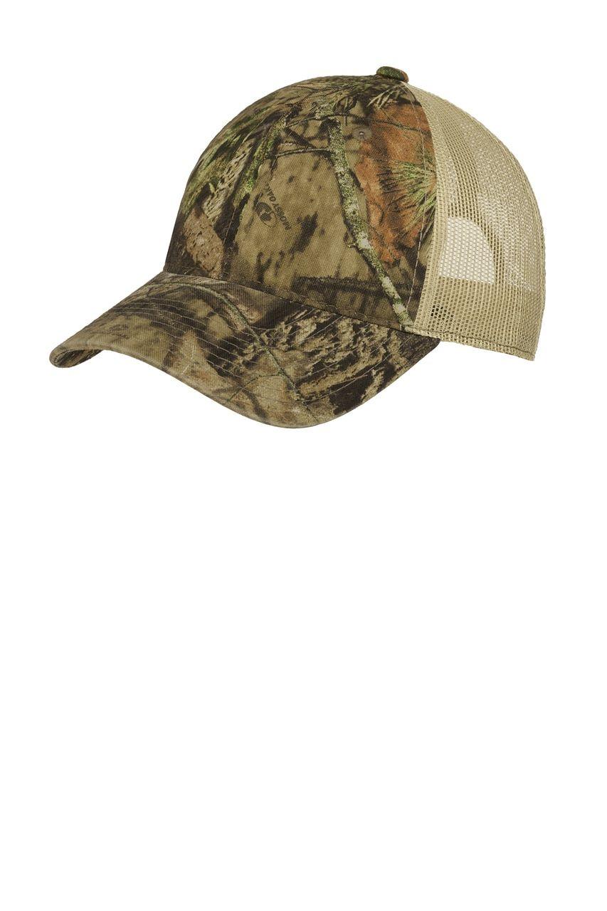 Camouflage Cap da25d783e489