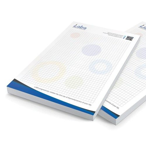 Laba stationery folder notes business card software for laba stationery folder notes business card software for biomedical research laboratories to reheart Images