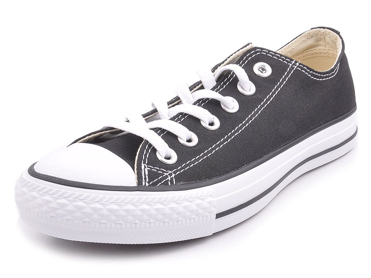 c47b9dfbe63f Solid color low to help couples vulcanized canvas shoes 101001  converse   shoes