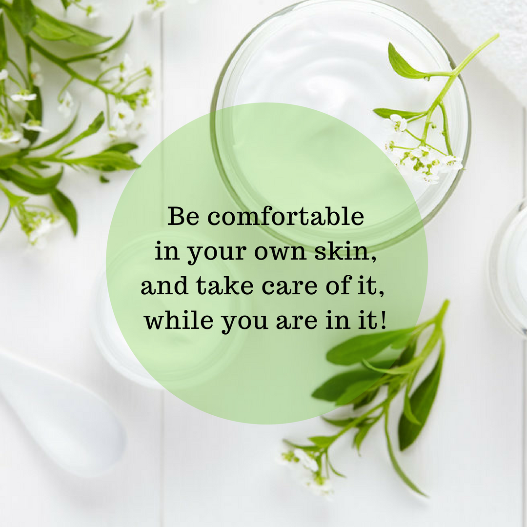 Skin Skincare Skin Quotes Skin Care Quotes Skin Care Inspiration Inspiration Skinquot Skincare Quotes Professional Skin Care Products Skins Quotes