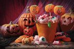 How to Throw a Halloween Party for Teens | eHow