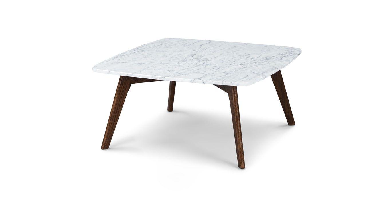 Vena Square Coffee Table Coffee Table Coffee Table Square Coffee Table Design Modern [ 709 x 1366 Pixel ]