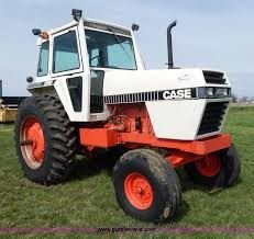 Case Ih Service Manuals Case International 2090 2290 2390 2590 2094 2294 2394 2594 Tractor Service Repair Manual Tractors Repair Manuals Case Ih