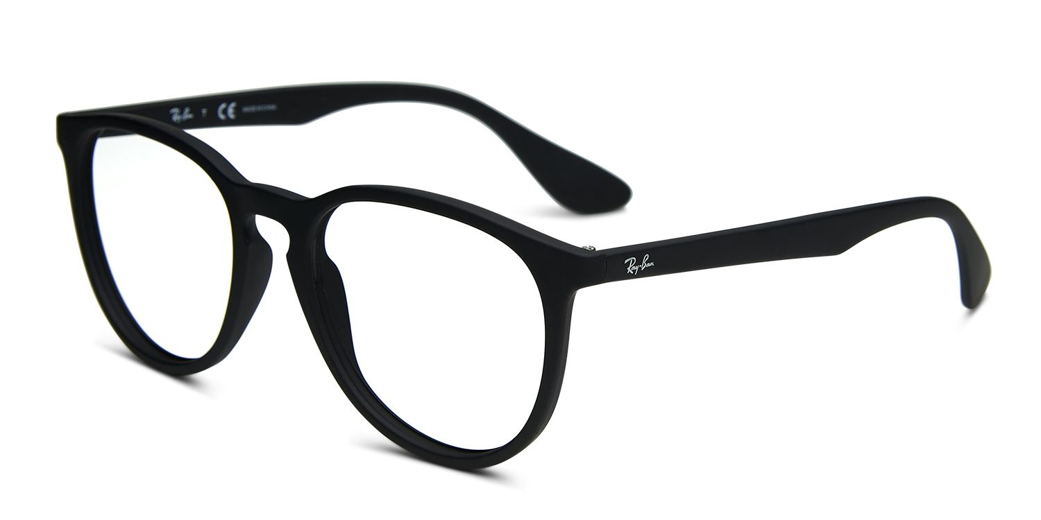 9c5f05ee9945 Ray-Ban RX7046 Erika 5365 Eyeglasses | Jewelry in 2019 | Ray bans,  Eyeglasses sale, Designer eyeglasses