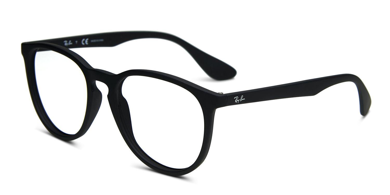 d58e6fea8852 Women Sunglasses