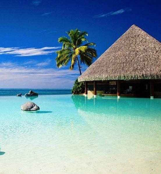 Bahamas Beach: Bahamas Travel, Bahamas Beach