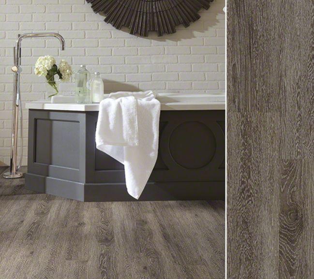 Shaw Lvt Plank Flooring