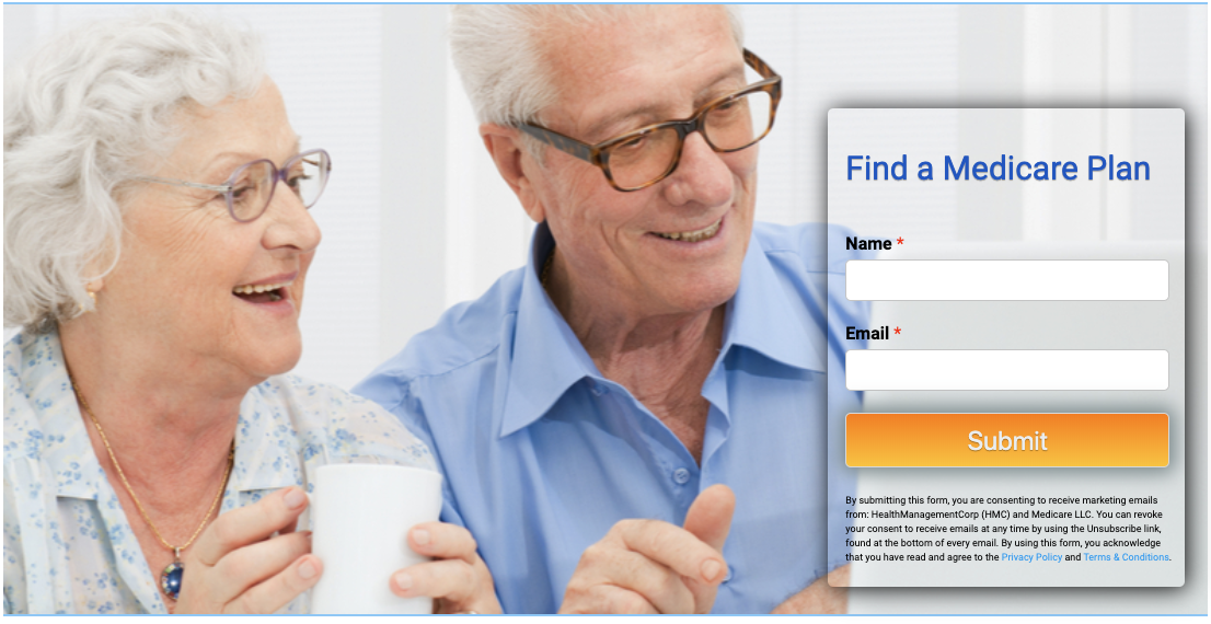 Find A Medicare Plan That Fits Your Needs and Budget. Free