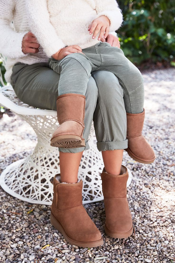 How to Buy Cheap Uggs – 4 Buying Tips