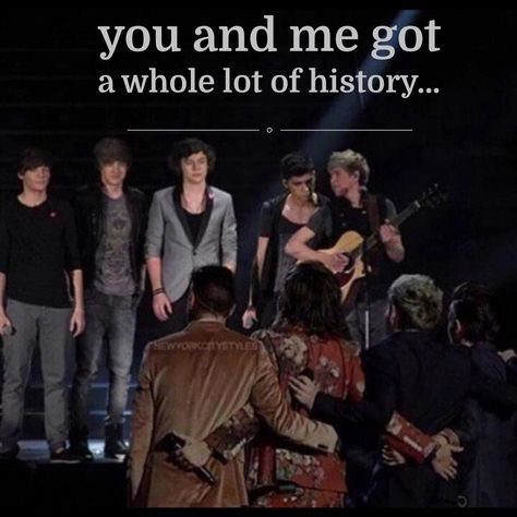 Photo of 38+ Ideas history one direction sad for 2019