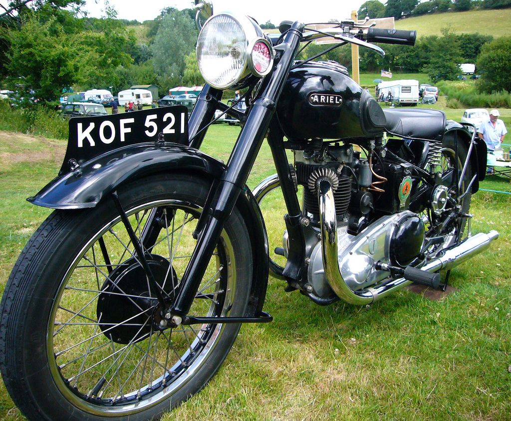 Motorcycles for sale by Location