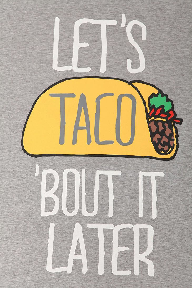 39+ Lets Taco 'Bout It DXF