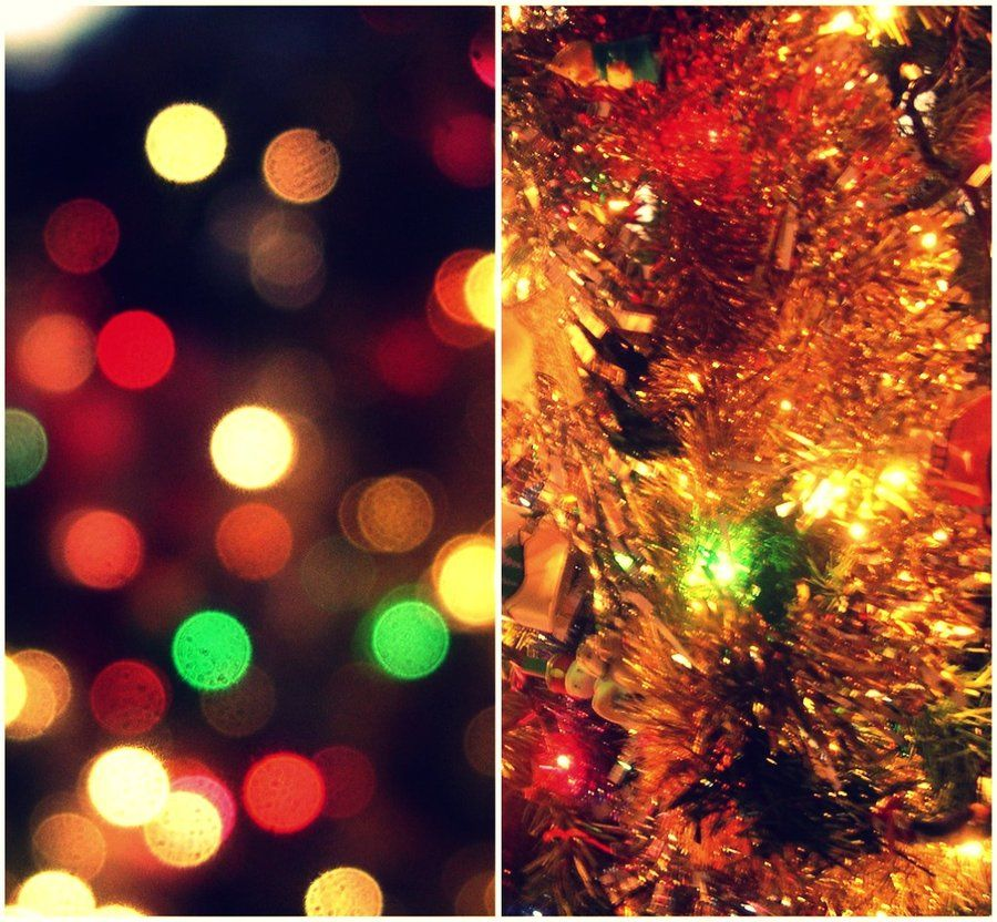 Ride The Tempo Indie Christmas Songs Christmas Song Christmas Christmas Tree Lighting