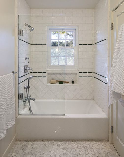 Traditional Bathroom Tile Designs 1930 Decor  Google Search  Bathroom Reno  Pinterest  1930S