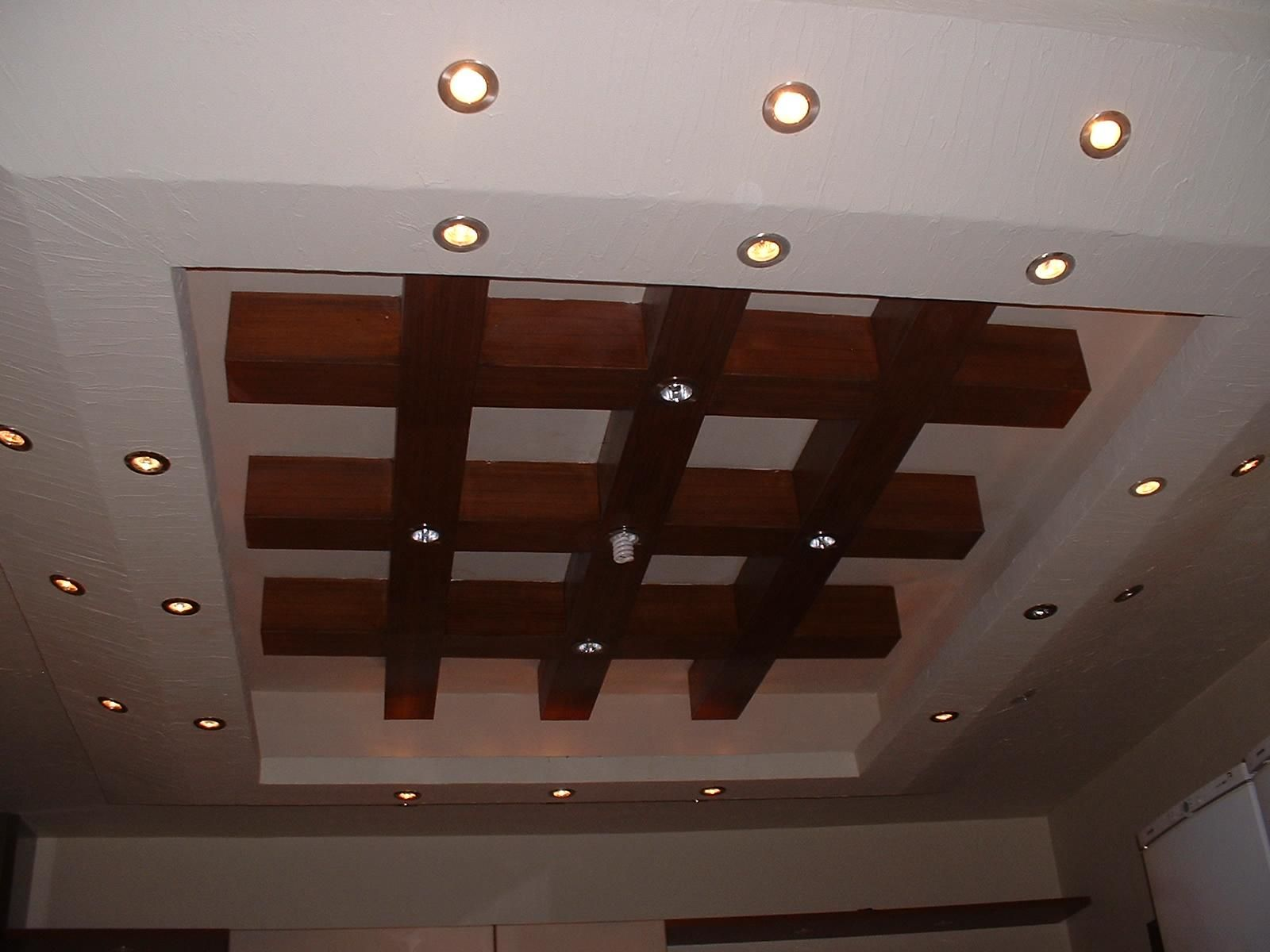 Wooden Ceiling Designs For Living Room Wood Ceiling Designs Wooden Ceiling Design Kitchen Remodel