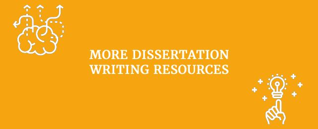 Thesis about free education