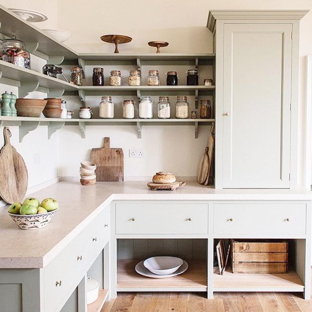Gemütlich Küchenschranktüren Unfertige Eiche Ideen - Küche Set Ideen ...