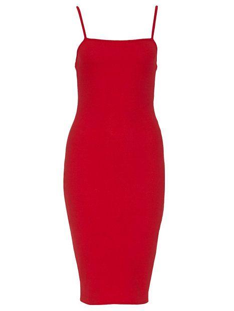 40e2eebd4894 Straight Line Bodycon | Dresses & Jumpsuits | Klänningar