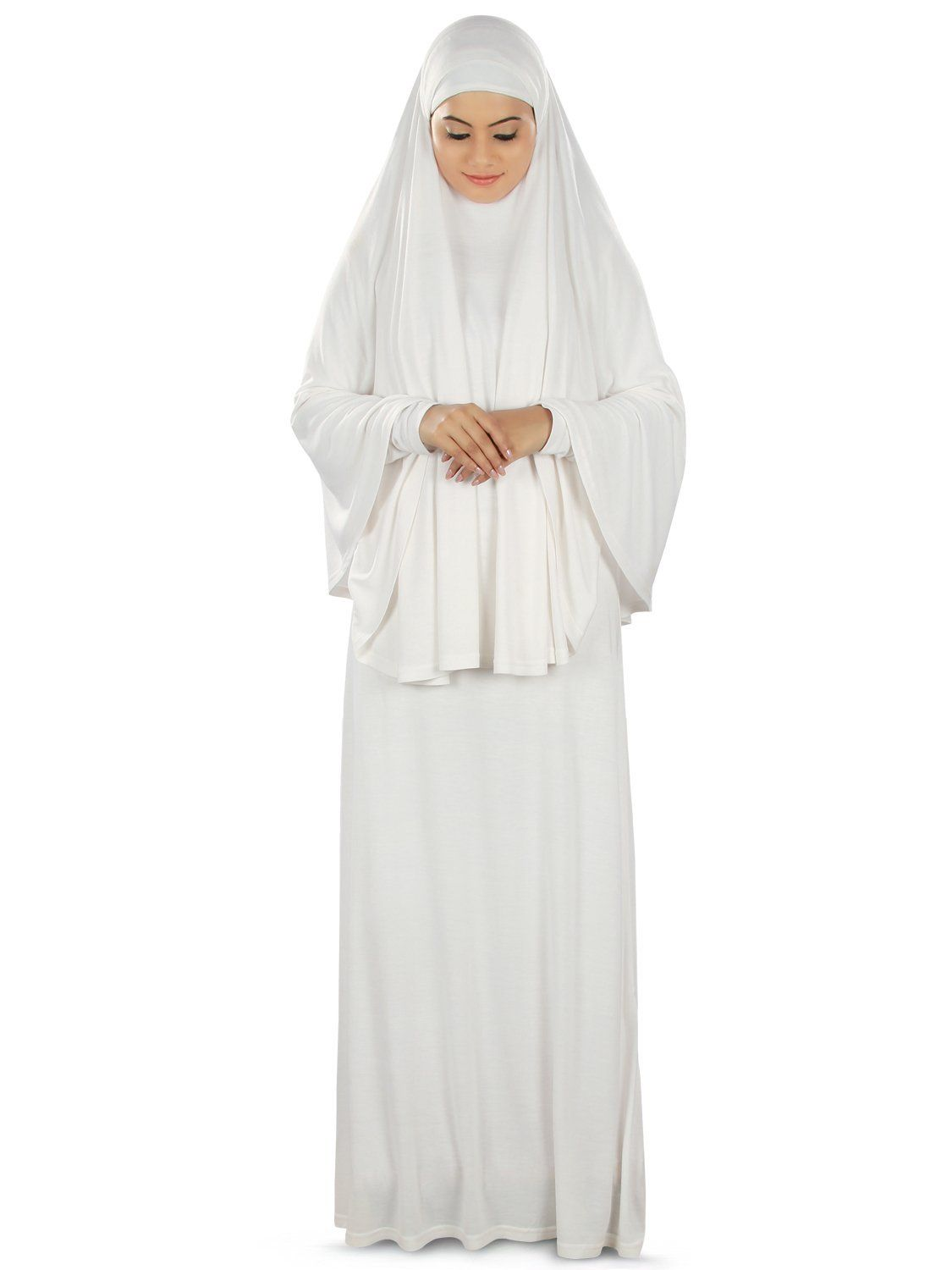 What Is Ihram The Conditions Imposed Whilst In Magnolia Pearl Blouse Wanita Putih Shop Modest Yet Modern Islamic Clothing Online From Mybatua Trusted Muslim Store