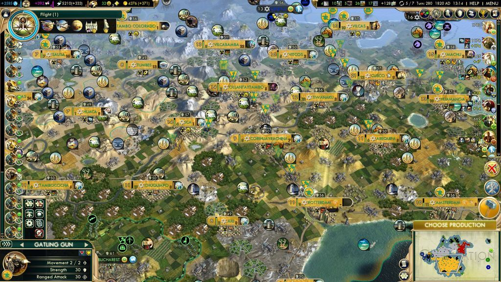 Pin by Choward on Ecocrit Media | Sid meier, 2k games, Civilization