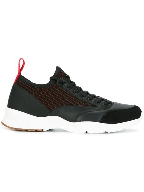 DIOR HOMME lace-up sneakers.  diorhomme  shoes  系带运动鞋   Kicks ... 13052010aa24