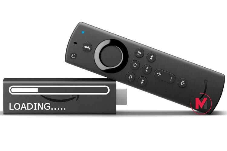 Firestick Buffering Issues? Here's How to Speed up Your