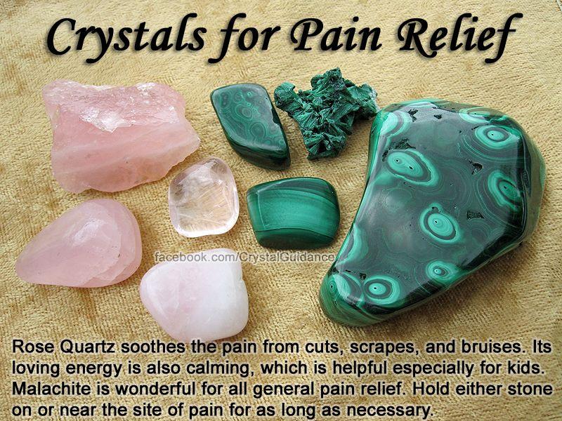 kristalle f r schmerzlinderung rosenquarz lindert den schmerz von schnittwunden sch rfwunden. Black Bedroom Furniture Sets. Home Design Ideas
