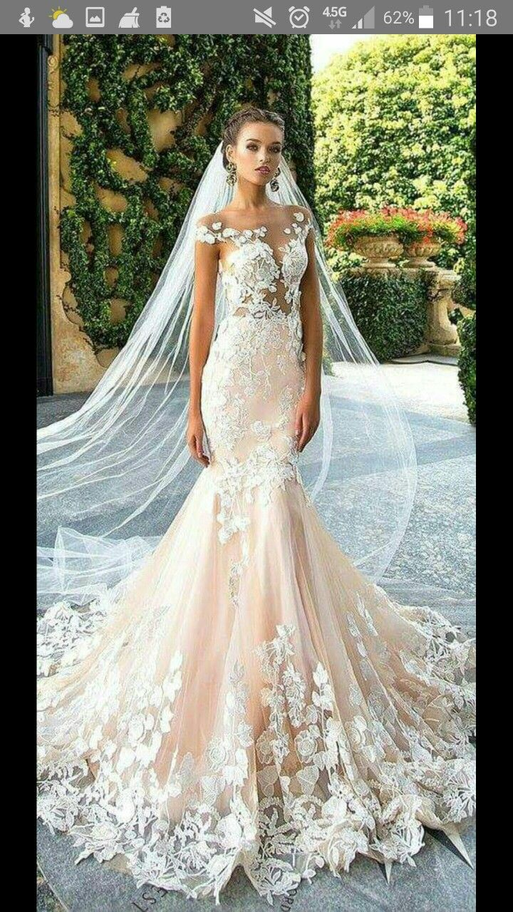 Pin by raspberry hill on gorgeous dresses in pinterest