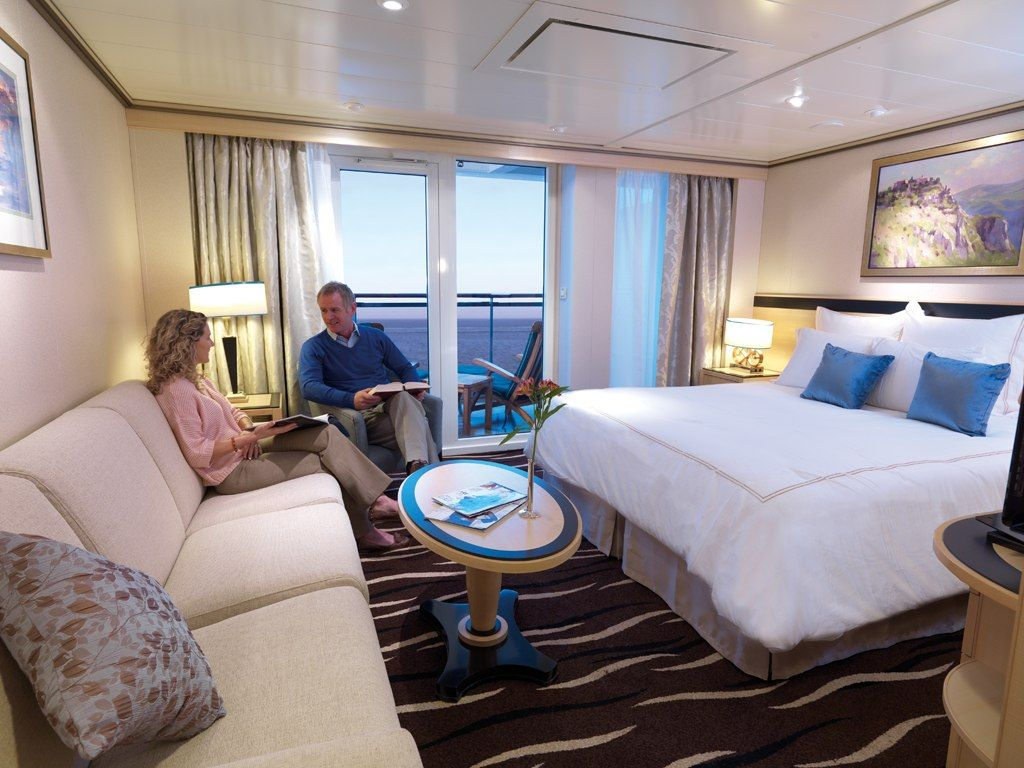 Cruise Ship Deck Plans And How To Choose A Cabin Cruise Ship Luxury Cruise Ship Luxury Cruise Lines