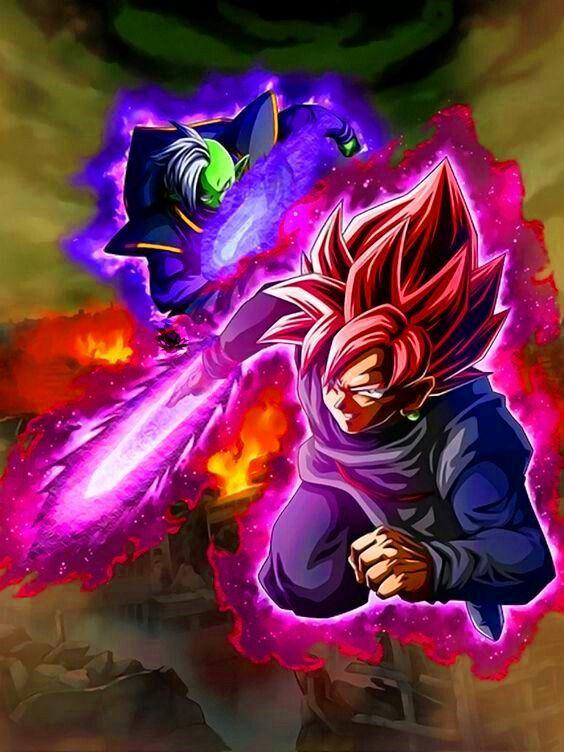 Pin By Jonathan Bruintjes On Dragon Ball Super Anime Dragon Ball Super Goku Black Dragon Ball