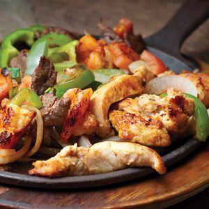 Southwest Gourmet Seasoning Mix